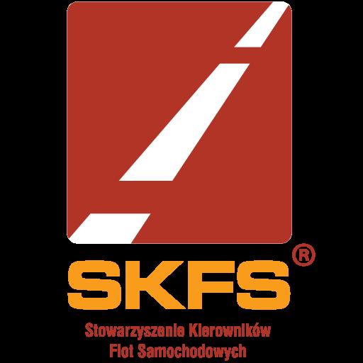 SKFS logo